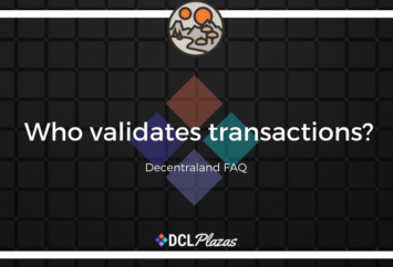 transaction validation