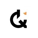 decentraland-design-quarter