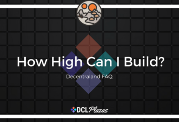 how-high-can-build-in-decentraland