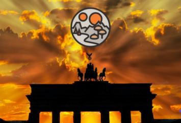 decentraland berlin