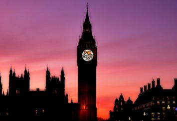 decentraland london