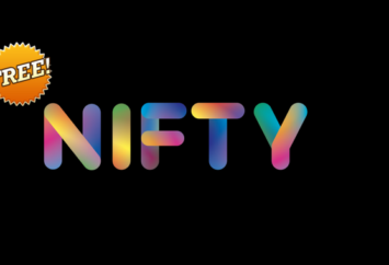 nifty conference decentraland