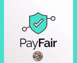 mana on payfair