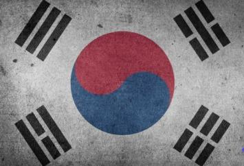 decentraland partnership south korea