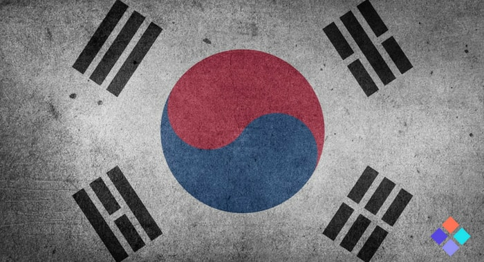 decentraland partnership south korea