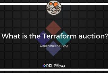 terraform auction