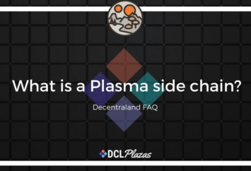 plasma side chain