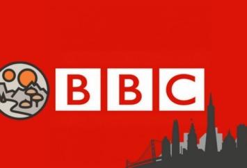 bbc decentraland