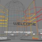 decentraland design quarter