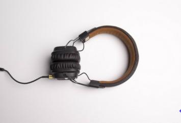 decentraland podcast