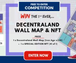 decentraland-wall-map