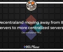 decentraland ipfs