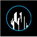 vegas-city-decentraland-logo.png