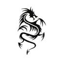 dragon-city-decentraland