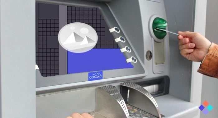 decentraland atm machine