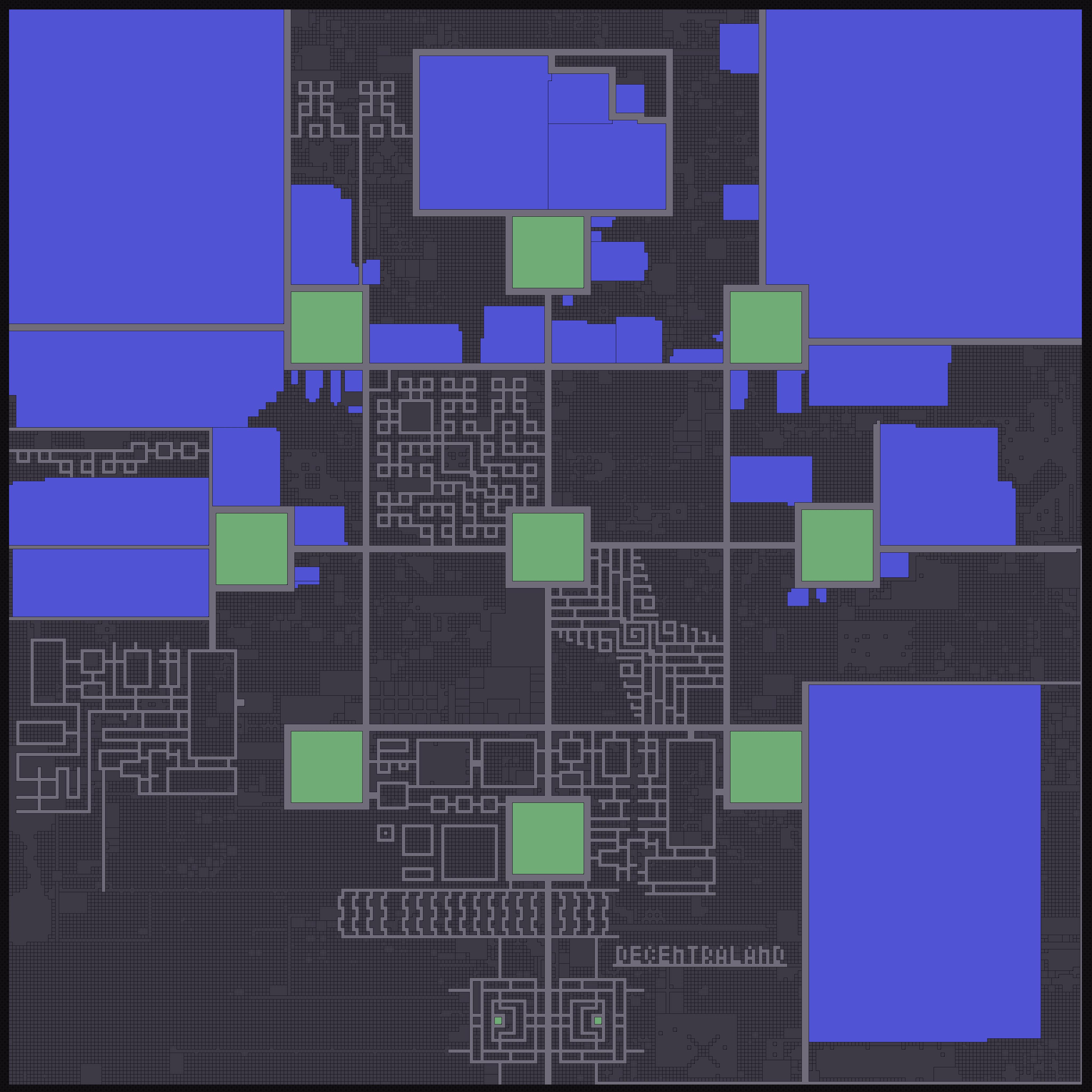 decentraland-map