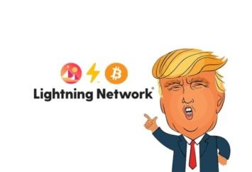 lightning network decentraland