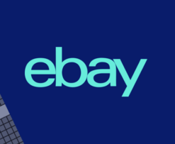 ebay decentraland