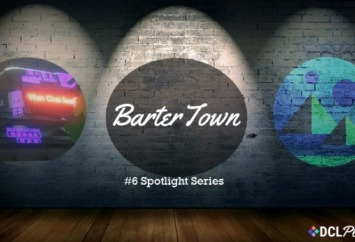 barter town-dcl-min
