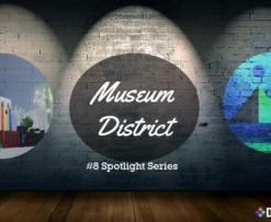 museum-district-8-min