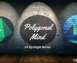 polyganol-mind-in-decentraland