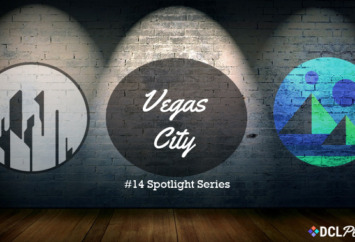 vegas-city