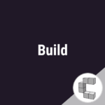 cryptovoxels-build-min