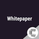 cryptovoxels-whitepaper-min