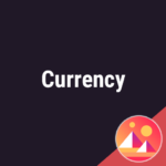 decentraland-currency-min