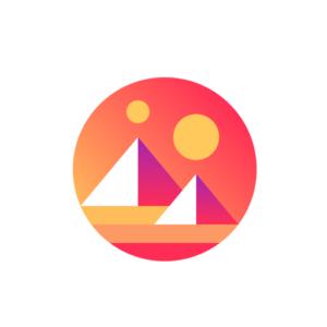 decentraland-logo-whiteback