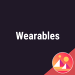 decentraland-wearables-min
