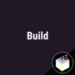 somnium-space-build-min
