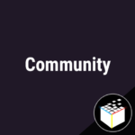 somnium-space-community-min