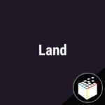 somnium-space-land-min