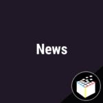 somnium-space-news-min