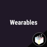 somnium-space-wearables-min
