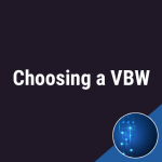 choosing-a-virtual-blockchain-world