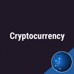 cryptocurrency-what