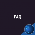 faq-what