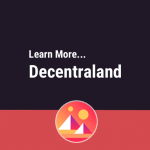 learn-more-decentraland