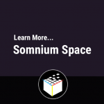 learn-more-somnium