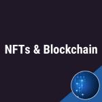 nfts-blockchain