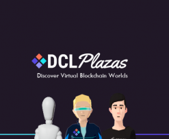 dcl-plazas-virtual-worlds