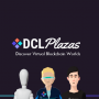DCL Plazas Expands Coverage to Include Crypto Voxels & Somnium Space