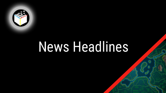 ss-top-news-headlines