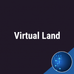 virtual-land-what