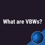 what-are-vbws