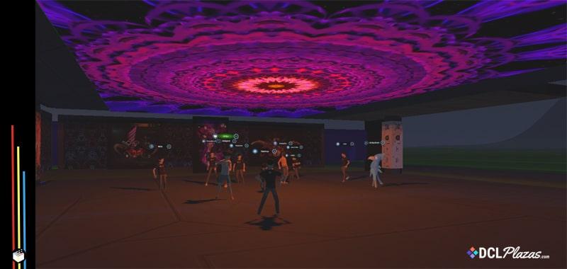 somnium-space-cryptoart