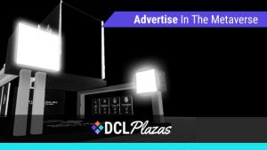 advertise-sidebanner-1a