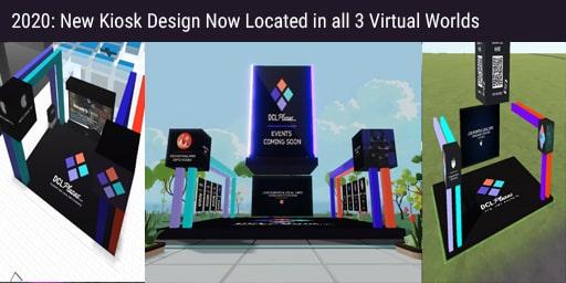 dcl-plazas-new-kiosk-design